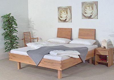 Schlafzimmer Darmstadt/Pfungstadt - Schreinerei Schadt GmbH